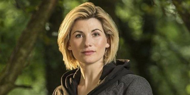 Beware the female Doctor Who dares to challenge the status