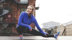 Weights, Running And Stretching: Common Misconceptions About Exercise