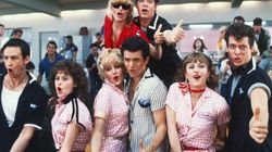 People Are Finally Admitting 'Grease 2' Is Better Than The