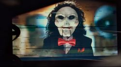 Ugh, That Damn Creepy Puppet Is Back In The First Trailer For