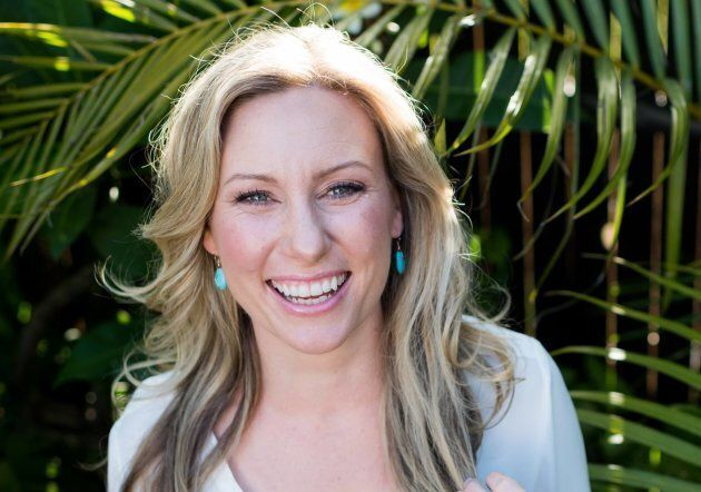 Justine Damond's family want her body returned to Australia for a final farewell by friends and