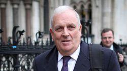 UK Media Executive Slammed For 'Breath-taking Arrogance' For Saying Old White Men Aren't