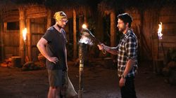 'Survivor Australia' What You Missed This Week In Seven Hilarious