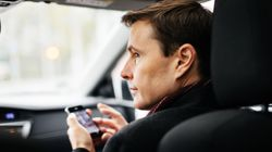 You Can Now Pre-Book Your Uber