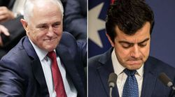 All The Ways The Government Has Sledged Sam Dastyari This