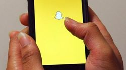 Snapchat Might Be Killing Facebook In One Important