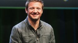 Jeremy Renner Conveniently Changes His Tune On Women In