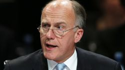 Eric Abetz Calls For Coalition To Focus On 'Policy Rather Than