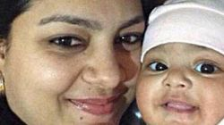 Sanaya's Mum Excused From Court Over Concerns For Accused Killer's Mental
