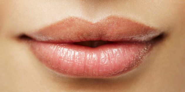 Petroleum Jelly: Found In Many Lip Balms, But Does It