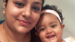 Ripple Effect: Community's Response After Mum Confesses To Sanaya's