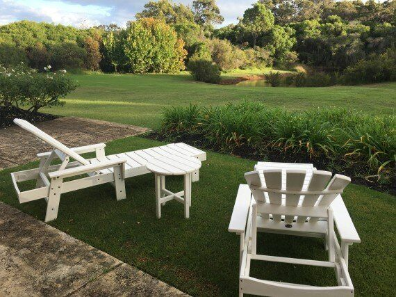 Margaret River Travel Tips: What To See, Eat And