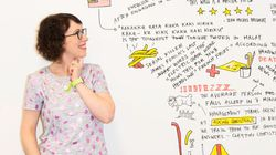Innovation, What It Means And How Your Small Business Can Do It
