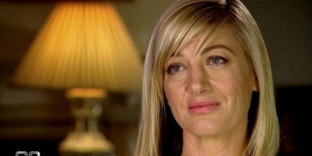 60 Minutes Crew Face Court Over Kidnapping