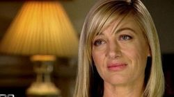 After International Legal Incident, Beirut Custody Judge Tells Parents: Talk To Each