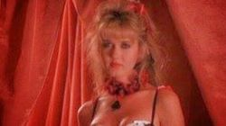 One Of Twin Peaks Most Mysterious Characters: The New