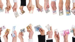 Crowdfunding 101: What New Legislation Means For Small Business And