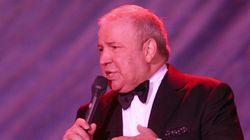 Frank Sinatra Jr. Dead At 72 After Cardiac