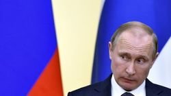 Ahead Of Key Meeting, Russia Driving Global Drug Policy Into The