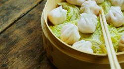 This Is What Dumplings Look Like All Around The