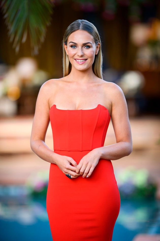 Here Are The 22 Bachelorettes Vying For Matty J's Heart On 'The Bachelor' This