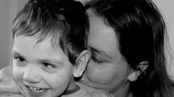 Victorian Medical Cannabis Decision Praised, But Parents Still In Legal