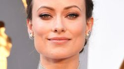 Olivia Wilde Was 'Too Old' For 'Wolf Of Wall Street,' She