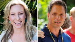 'Why Didn't I Stay On The Phone With Her?' Justine Damond's Fiancé Struggles Over Final