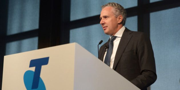 Telstra Network Outage: CEO Apologises, Offers Free Data Day