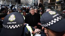 Pell To Plead Not Guilty To Multiple Charges Relating To Historical Sexual