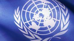 All The Times The UN Has Slammed Australia's Asylum Seeker