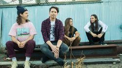 Violent Soho: From Brooklyn To Broke, To
