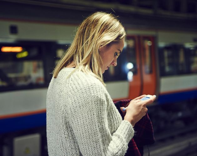 It won't be long before social media networks have chatbots for everyday