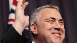 Pick Me! Hockey Wants To Remain Treasurer On Team