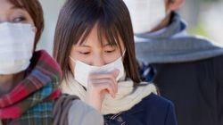 Terrifying Video Demonstrates Antibiotic Resistance In 2