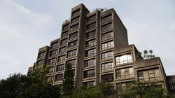 Court Rules To Save Iconic Public Housing Tower With Million Dollar