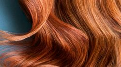 7 Easy Ways To Make Your Hair Colour Last