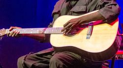 Renowned Indigenous Musician G Yunupingu Dies Aged