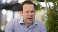Canavan Discussed Dual Citizenship With Family, But Says He Never Pursued