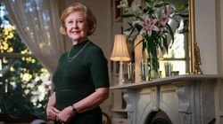Triggs Departs, Slams Government As 'Ideologically Opposed To Human