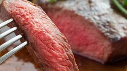 How To Cook The Perfect Steak, Every