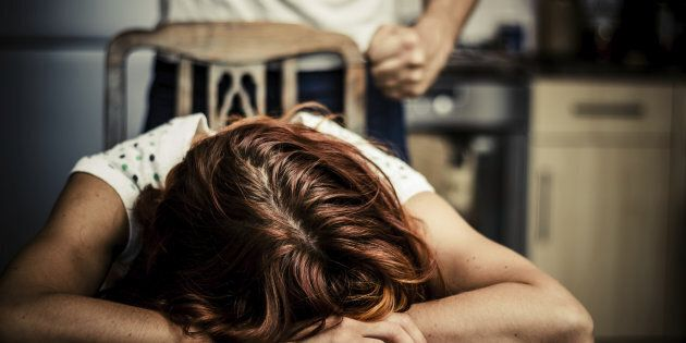 Workplace Domestic Violence Programs Crucial In Addressing