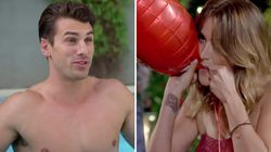'The Bachelor' Is Back And Crazier Than