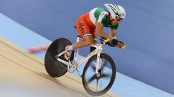 Paralympics: Iranian Cyclist Dies In Road Race Accident, Official