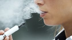 Tobacco Company Approaching Aussie Doctors To Introduce