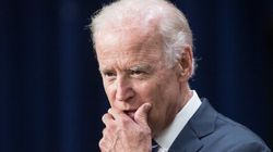 Watch: Joe Biden Slams Donald Trump As