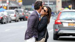 Eva Longoria Announces Engagement To Boyfriend Jose Antonio Baston On