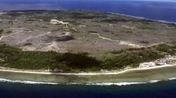 Nauru's Criminal Code Outlaws Suicide, Abortion And