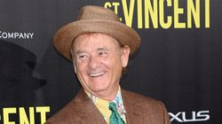 Bill Murray, Emma Watson And Beyoncé-Approved Books To Add To Your
