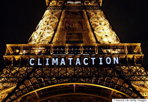 COP21 Outcome: Paris Climate Action Accord Will Cause Problems For Turnbull